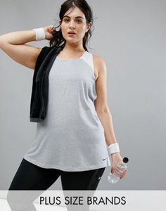 nike-training-nike-plus-training-loose-breathable-tank-in-grey-otMRm6G4E2SwecpSBq6bR-300