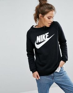 nike-nike-rally-sweatshirt-in-black-with-large-futura-logo-gWEHNDxJ9RXSP3QnisM-300