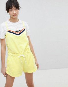 nike-nike-romper-in-yellow-terry-towelling-aMQyBopkj2hyMsaxY4Ymt-300