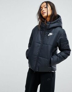 nike-nike-short-padded-jacket-with-branded-waistband-CHcY1F3Rf27a1DnQtsaZD-300