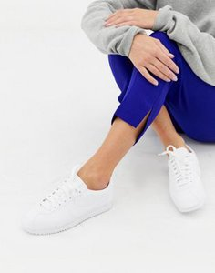 nike-nike-triple-white-leather-cortez-trainers-i9U3vZdEj2y197MSUHBKS-300