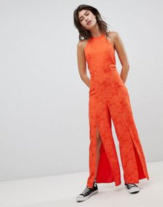 nobodys-child-nobodys-child-high-neck-cami-jumpsuit-with-split-legs-in-jacquard-z8UmzSohg2y1k7NicHoNP-300