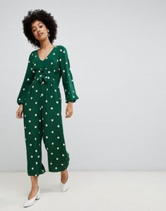 nobodys-child-nobodys-child-long-sleeve-jumpsuit-in-spot-J6UHu13DC2y1s7NqWH6G7-300