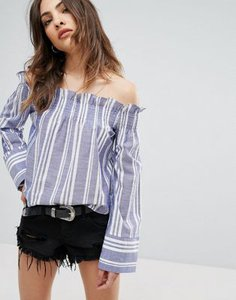 nobodys-child-nobodys-child-off-the-shoulder-top-in-stripe-CKQiBaUva2hynsbe34apQ-300