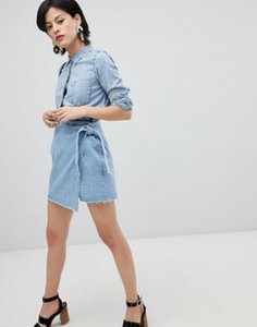 vero-moda-noisy-may-acid-wash-wrap-denim-mini-skirt-tkU2QBApp2y1y7Nq7Hep1-300