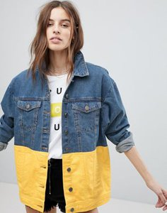 noisy-may-noisy-may-colour-block-denim-jacket-4ncJQe9qS27aaDns5sJtJ-300