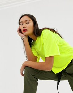 noisy-may-noisy-may-cropped-boxy-tee-in-neon-JeVSjTMie2bXFjEoHQbWt-300