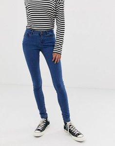 noisy-may-noisy-may-low-rise-skinny-jegging-in-blue-bbMRsyiD92SwNco2oqjci-300