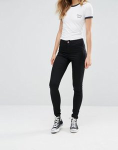 noisy-may-noisy-may-nena-high-waist-super-skinny-jean-NeAgqFyJKSXSs34nALC-300