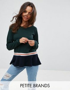 noisy-may-petite-noisy-may-petite-colour-block-frill-hem-sweater-ERVgqfmN22bXhjFkHQLfS-300