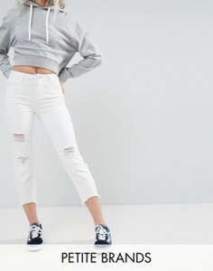 noisy-may-petite-noisy-may-petite-distressed-crop-jeans-XLzvWAyJgRmSt3LnUFr-300