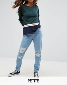 noisy-may-petite-noisy-may-petite-midwash-ripped-mom-jean-atUGKX3152y1D7N6XHykf-300