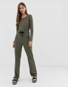 noisy-may-noisy-may-ribbed-jumpsuit-RdXbqsi1Q2E3LM82kX6z6-300