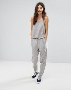 noisy-may-noisy-may-slouchy-jumpsuit-8UcHbWgKX27afDo1Nsj7N-300