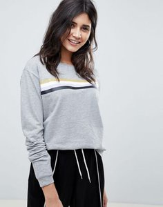noisy-may-noisy-may-stripe-front-sweatshirt-3jX5Rv1Y42E36MAxyXHcf-300