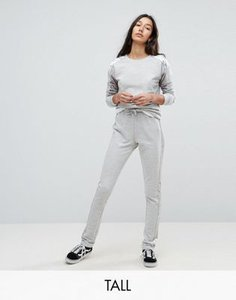 noisy-may-tall-noisy-may-tall-jogger-with-crushed-velvet-side-stripe-HqVgpfmtx2bXBjFo2QLfb-300