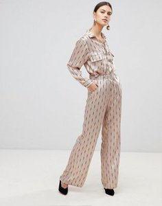 none-the-richer-none-the-richer-stevie-printed-wide-leg-silk-blendtrousers-6Ac2UXKnT27aVDppVsvwt-300