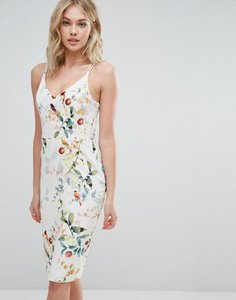 oasis-oasis-bird-print-midi-pencil-dress-4hYVnrhMb2rZGy19DdUWj-300