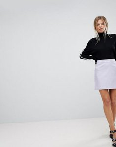 oasis-oasis-faux-leather-a-line-mini-skirt-dVQjzhwUT2hyVsaps4Aa4-300