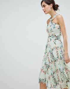 oasis-oasis-halter-neck-fitzwilliam-pleated-midi-dress-xVYjMo6Y62rZTy2tYdVyg-300