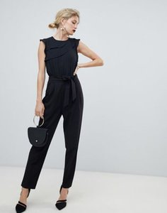 oasis-oasis-jumpsuit-with-frill-detail-in-black-AvadYsace2V4GbvsvkgXd-300
