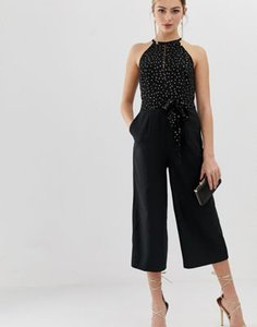 oasis-oasis-jumpsuit-with-glitter-dots-in-black-WgYjeY6e82rZxy26EdZEy-300