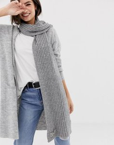 oasis-oasis-knitted-scarf-in-grey-43X5vJVUx2E35M9Y5Xp7S-300