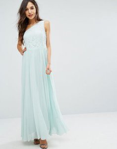 d4f97ddff333 oasis-oasis-lace-one-shoulder-pleated-maxi-dress-