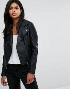 oasis-oasis-leather-look-biker-jacket-rSUHXAXKx2y1C7MeEHSzZ-300