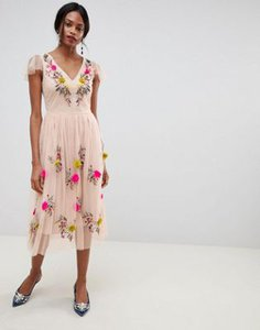 oasis-oasis-midi-dress-with-floral-embroidery-in-pink-AdPKmJDgc25TQEhAhxrv4-300
