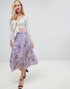 oasis-oasis-midi-skirt-with-tiered-detail-in-lilac-print-TVXLM3r662E3oM8a3XfYB-300