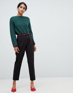oasis-oasis-peg-trousers-with-snake-print-belt-in-black-cLatxbwFj2V49buSjkXx6-300