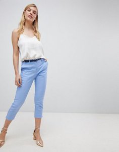 oasis-oasis-slim-leg-cropped-trousers-in-blue-TQMRsyih92SwtcorBqjch-300