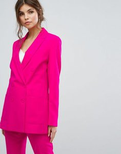 oasis-oasis-tailored-double-breasted-blazer-1pUHXAXLw2y1L7MAtHSzM-300