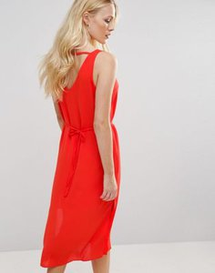 oasis-oasis-v-bar-back-column-midi-dress-gPJEJt2JNSzS837n1zR-300