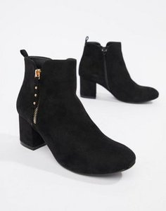 office-office-alicia-black-zip-heeled-ankle-boot-5LVwqt7hD2bXHjETRQJdL-300
