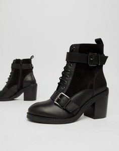 office-office-all-rise-black-chunky-heeled-two-buckle-boots-PsU2CYgU12y1o7PFvHBZc-300