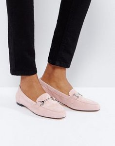 office-office-blush-suede-loafers-A2c3QRo1H27aXDozxsLvQ-300