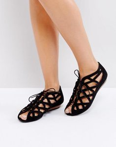 office-office-leather-cutout-flat-sandals-CLc3QRo1F27a3DogrsLvs-300