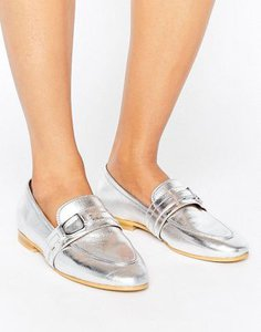office-office-leer-silver-leather-loafers-fsMkuncJaSbSs3An9LQ-300