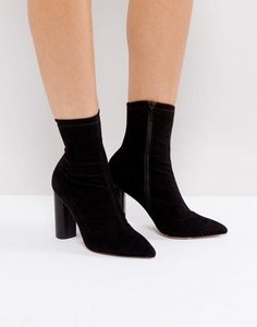 office-office-london-sock-heeled-ankle-boots-wMVR7CRAr2bXGjG5oQRy5-300