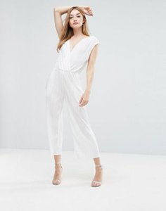 oh-my-love-oh-my-love-pleat-wrap-jumpsuit-SiU3L5eYd2y197M8vH4oK-300