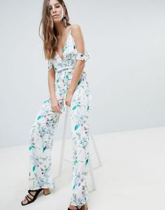 oh-my-love-oh-my-love-printed-cold-shoulder-jumpsuit-with-frill-detail-sBVvKWenL2bXUjFjNQn78-300
