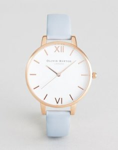 olivia-burton-olivia-burton-ob-16-bdw18-big-dial-leather-watch-in-blue-LXP4FhPwV25TcEjEJxNT6-300
