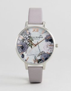 olivia-burton-olivia-burton-ob-16-mf05-marble-floral-leather-watch-in-grey-vacY5MZDs27aADo6UsAZF-300