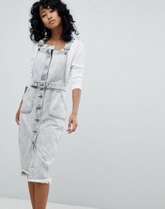 one-teaspoon-one-teaspoon-denim-pinafore-dress-D3U2QBALo2y187NLYHepA-300