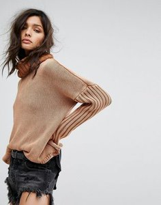 one-teaspoon-one-teaspoon-roll-neck-jumper-GPcYJz2Yf27avDnttsdpK-300