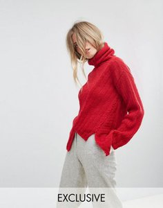 oneon-oneon-hand-knitted-asymmetric-high-neck-jumper-ehUXWcvoP2y1j7Ng7HMv8-300