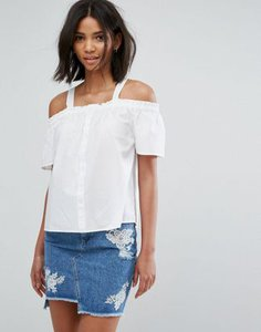 only-only-button-up-bardot-top-DnYFtWphH2rZXy1fYd9a2-300
