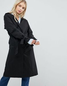 only-only-cecile-collarless-trench-coat-CEatfrw9i2V4Mbu4okUh8-300